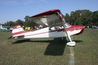 N8317A @ LAL - Cessna 170B