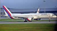 9N-ACB @ KUL - Royal Nepal Airlines - by tukun59@AbahAtok