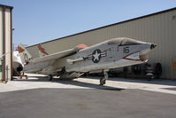 145336 @ KCNO - Planes of fame museum - by olivier Cortot