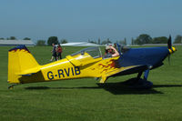 G-RVIB photo, click to enlarge