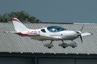 G-CGLT photo, click to enlarge