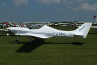 G-DYNA photo, click to enlarge
