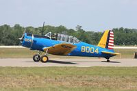N75004 @ LAL - BT-15 - by Florida Metal