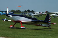 G-LEXX photo, click to enlarge