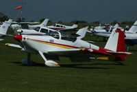 G-CETS photo, click to enlarge