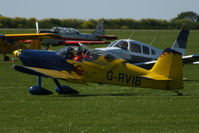 G-RVIB photo, click to enlarge
