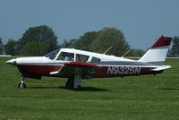 N9325N photo, click to enlarge