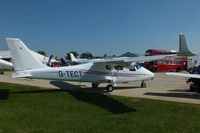 G-TECT photo, click to enlarge