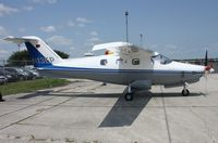 N13EP @ ORL - Extra 400