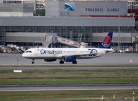 TC-OBK photo, click to enlarge