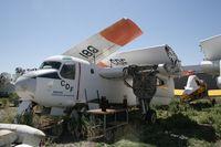 N428DF photo, click to enlarge