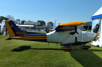 HB-CIU photo, click to enlarge