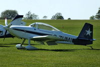 G-ZUMI photo, click to enlarge