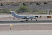 84-0177 @ PHX - Taken at Phoenix Sky Harbor Airport, in March 2011 whilst on an Aeroprint Aviation tour - by Steve Staunton