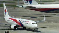 9M-MXA @ KUL - Malaysia Airlines - by tukun59@AbahAtok