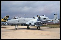 81-0983 @ EBFS - Florennes airshow 2001 - by olivier Cortot
