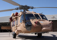 167826 @ NFL - The mighty MH-60S - by olivier Cortot