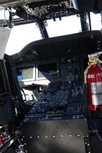 167826 @ NFL - Glass cockpit - by olivier Cortot