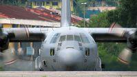 M30-04 @ SZB - Royal Malaysian Air Force - by tukun59@AbahAtok