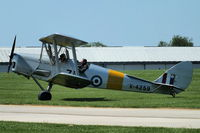 G-ANMO photo, click to enlarge