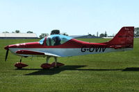 G-OVIV photo, click to enlarge
