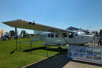 G-TVCO photo, click to enlarge