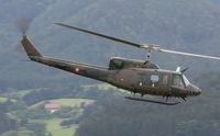 5D-HR - Air power 09 - by olivier Cortot