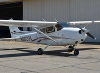 N6023V @ LPR - N6023V seen on the tarmac. - by aeroplanepics0112