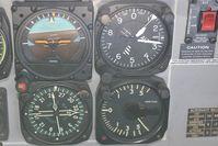 D-IEDO @ IN FLIGHT - -6000 on the vario! That was funny!Dornier 28