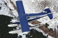 N9878R @ AIR TO AIR - Regal Air dash 2