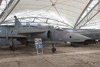 37951 @ LZKZ - Swedish AF Saab 37 Viggen - by Andy Graf-VAP