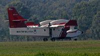 M71-01 @ SZB - Malaysian Maritime Enforcement Agency - Coast Guard - by tukun59@AbahAtok