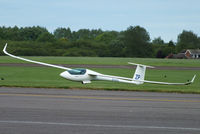 ZS-GCG photo, click to enlarge