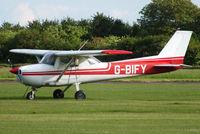 G-BIFY photo, click to enlarge