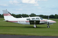 G-BAIG photo, click to enlarge