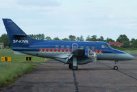 SP-KWN photo, click to enlarge