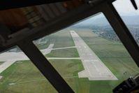 SP-FAH @ LOWK - Antonov 2 www.classicwings.at