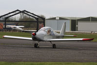 G-NIDG photo, click to enlarge