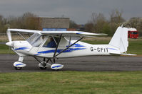 G-CFIT photo, click to enlarge