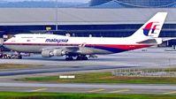 9M-MPO @ KUL - Malaysia Airlines - by tukun59@AbahAtok