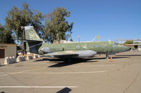 59-5958 - Travis AFB museum - by olivier Cortot