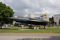 135763 @ KLAL - Lakeland museum - by olivier Cortot