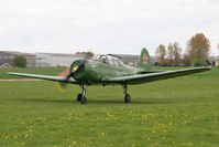 G-CEIB photo, click to enlarge