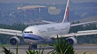 B-18305 @ KUL - China Airlines - by tukun59@AbahAtok