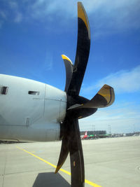F-GPYN photo, click to enlarge
