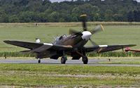 F-AZJS @ EBFS - taxying to the flightline