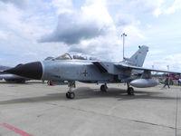 43 25 @ EBFS - Florennes International Airshow , June 2012 - by Henk Geerlings