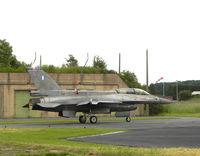 616 @ EBFS - Florennes International Airshow , June 2012   Hellenic Air Force - by Henk Geerlings