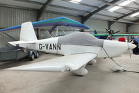 G-VANN photo, click to enlarge