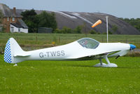 G-TWSS photo, click to enlarge